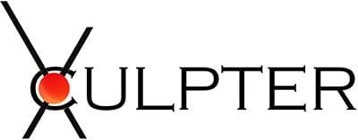 Logo Xculpter