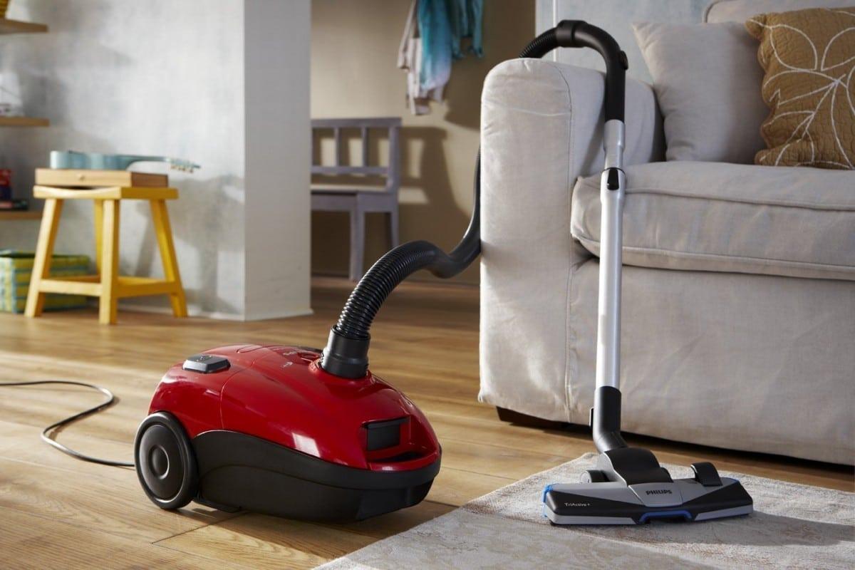 aspirateur dorsal quel est le meilleur en 2018 comparatif. Black Bedroom Furniture Sets. Home Design Ideas