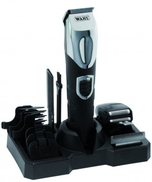 concours wahl lithium ion 9854-616