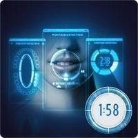 Brosse à dents électrique interactivité