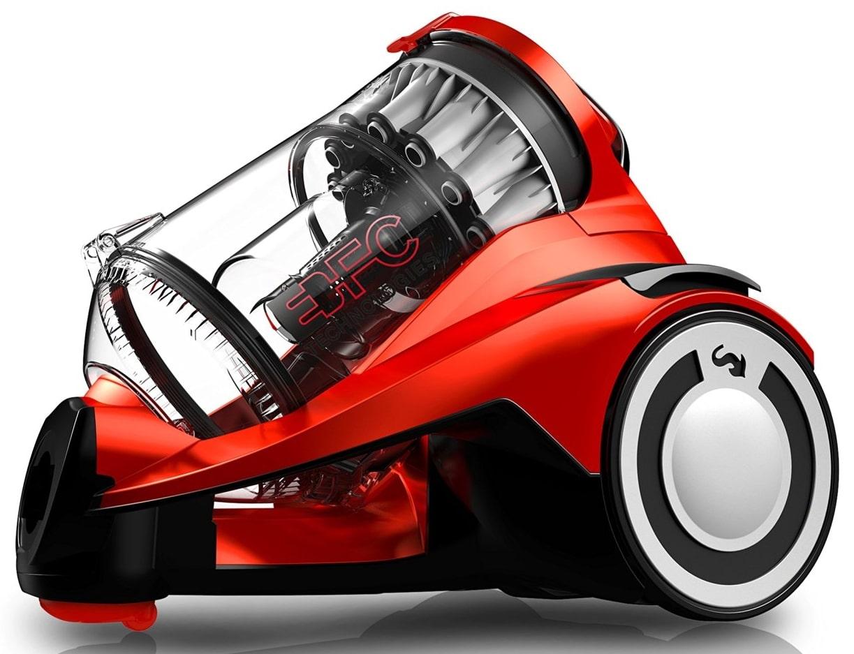 meilleur aspirateur voiture lequel choisir comparatif 2018. Black Bedroom Furniture Sets. Home Design Ideas
