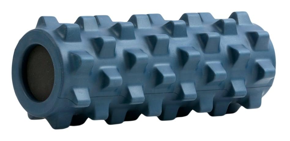 Rouleau de massage Rumble Roller