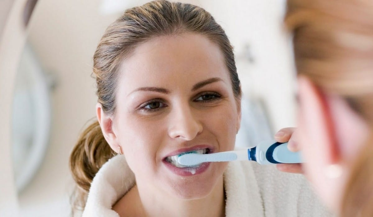 Dentifrice utilisation