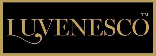 Logo Luvenesco