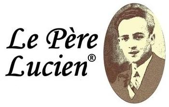 Le Père Lucien logo