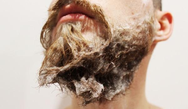 Shampoing pour barbe c'est quoi