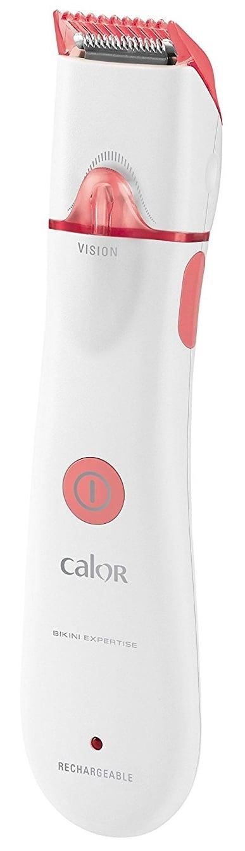 Tondeuse bikini Calor TZ5025C0