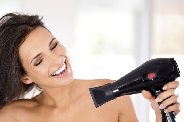meilleur seche cheveux
