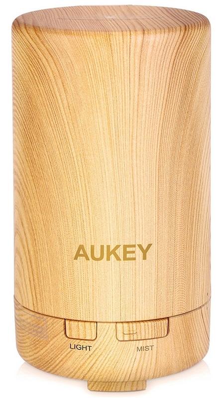 Diffuseur d'huiles essentielles Aukey