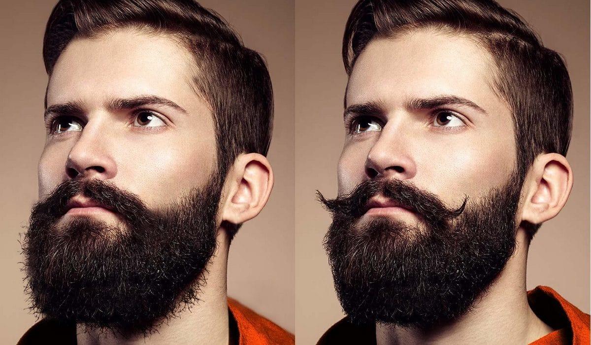 Pourquoi utiliser un baume à barbe