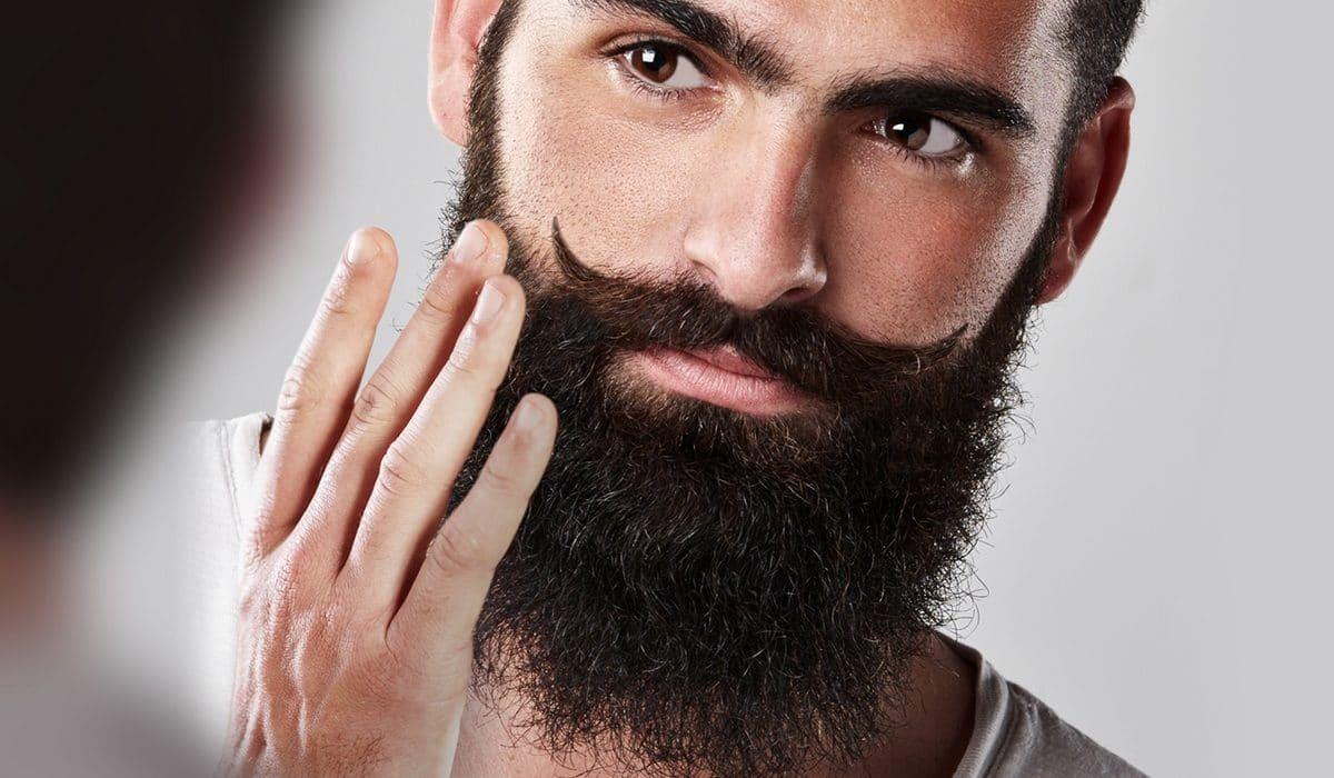 Quand et comment appliquer un baume à barbe