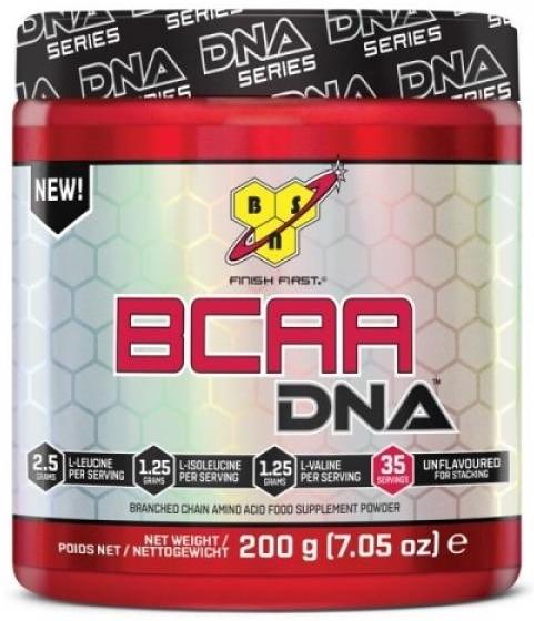 Créatine BSN Creatine DNA