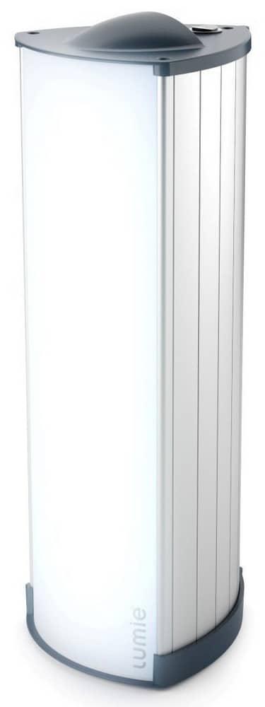 Lampe luminothérapie Lumie Brightspark
