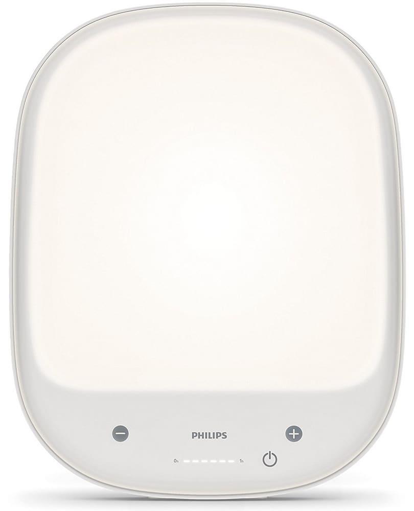 Lampe luminothérapie Philips HF3419 01 EnergyUp