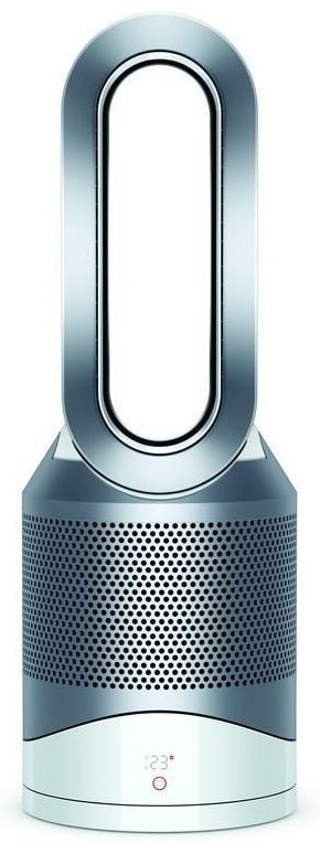 Purificateur d'air Dyson Pure Hot+Cool Link