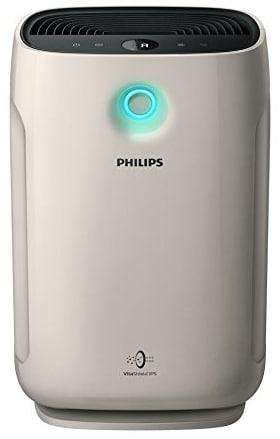 Purificateur d'air Philips AC2882/10