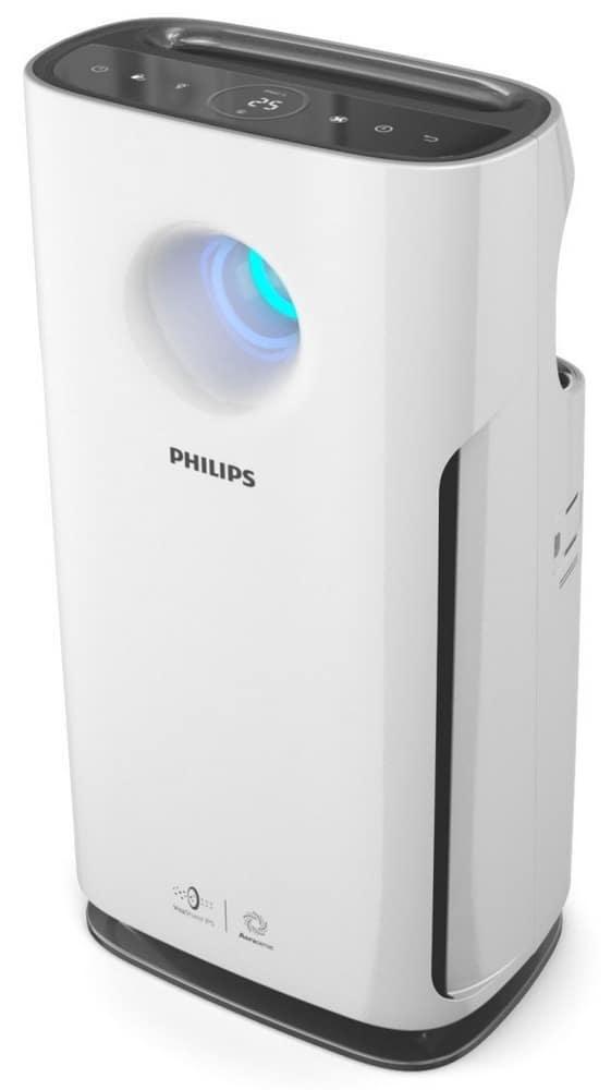 Purificateur d'air Philips AC3256/10