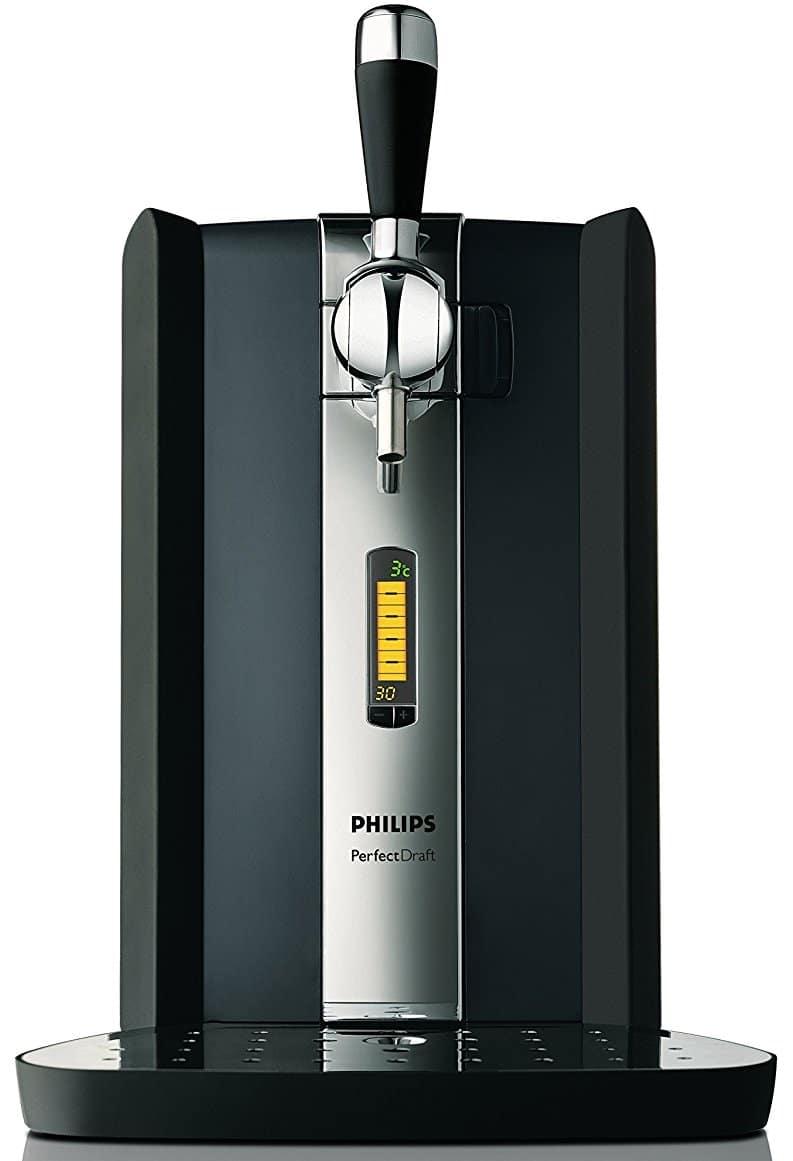 Tireuse à bière Philips HD3620/25