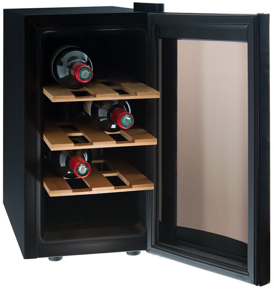 cave a vin petit format. Black Bedroom Furniture Sets. Home Design Ideas