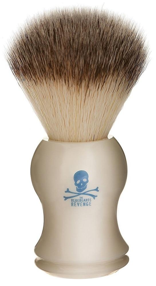 Blaireau de rasage The Bluebeards Revenge Vanguard L'Avant Garde