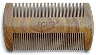 Peigne à barbe EQLEF