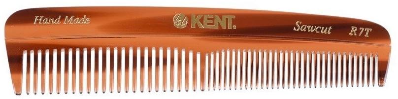 Peigne à barbe Kent R7T