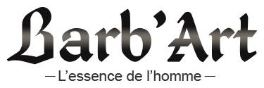 Barb'Art logo