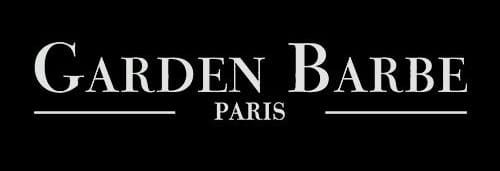 Garde Barbe logo