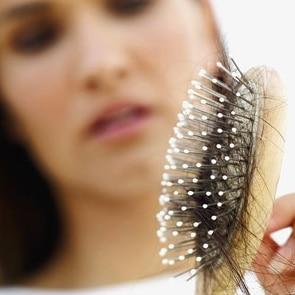 Nettoyer brosse à cheveux au quotidien