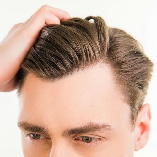 Comment bien choisir cire à cheveux