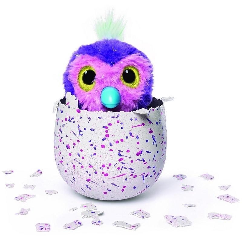 atchimals jouets surprise prix
