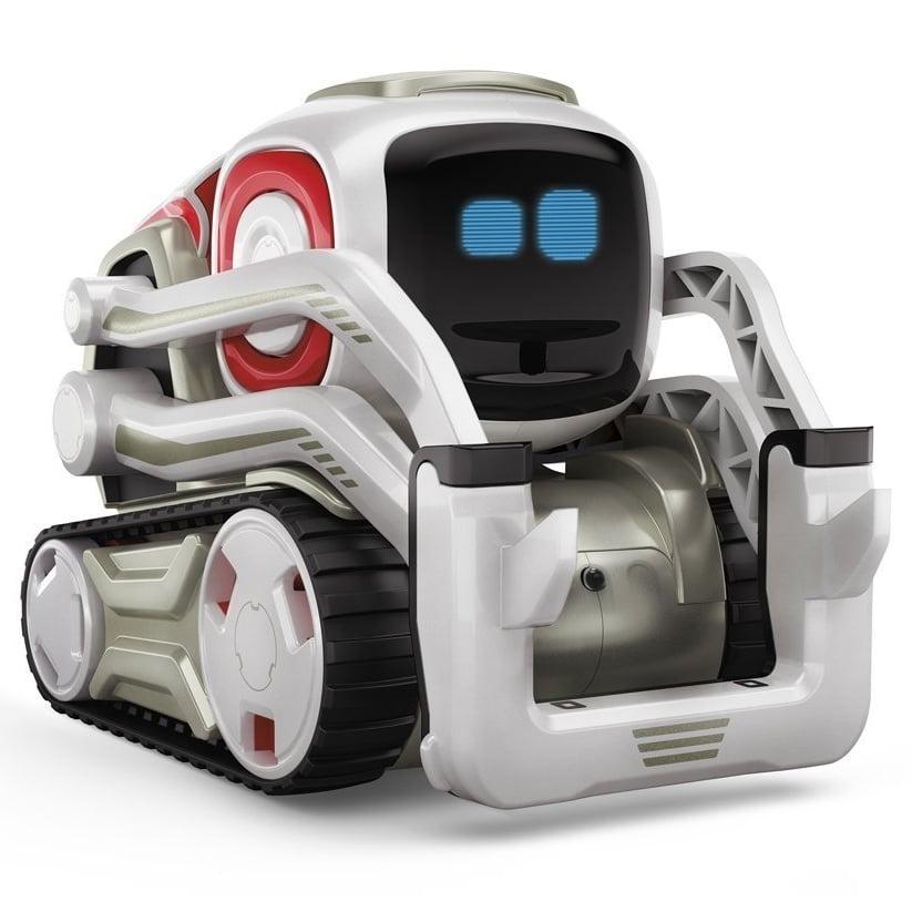 Jouet Noël Robot Anki Cozmo