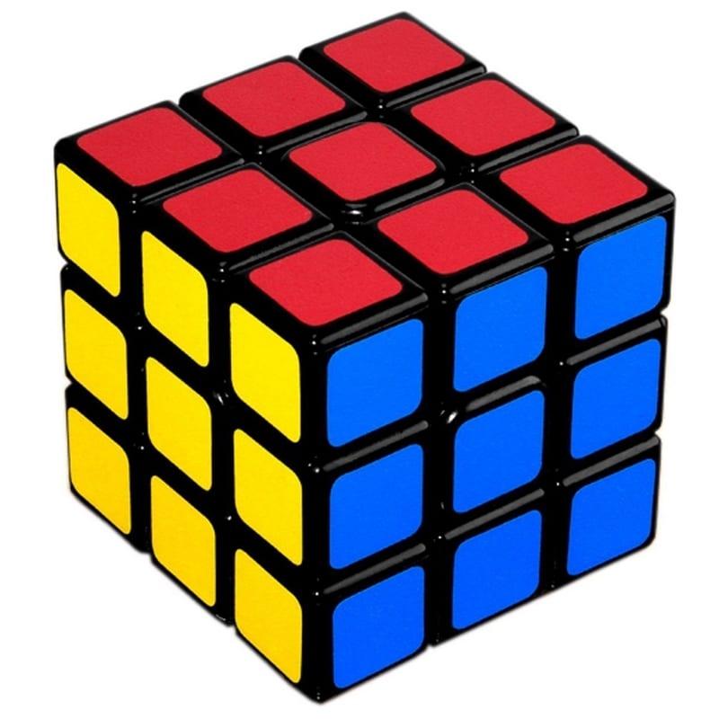 Jouet Noël Rubik's Cube