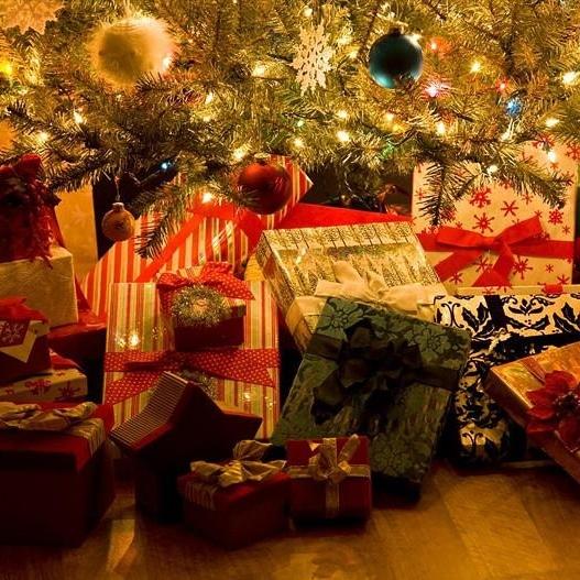 Top 25 jouets Noël