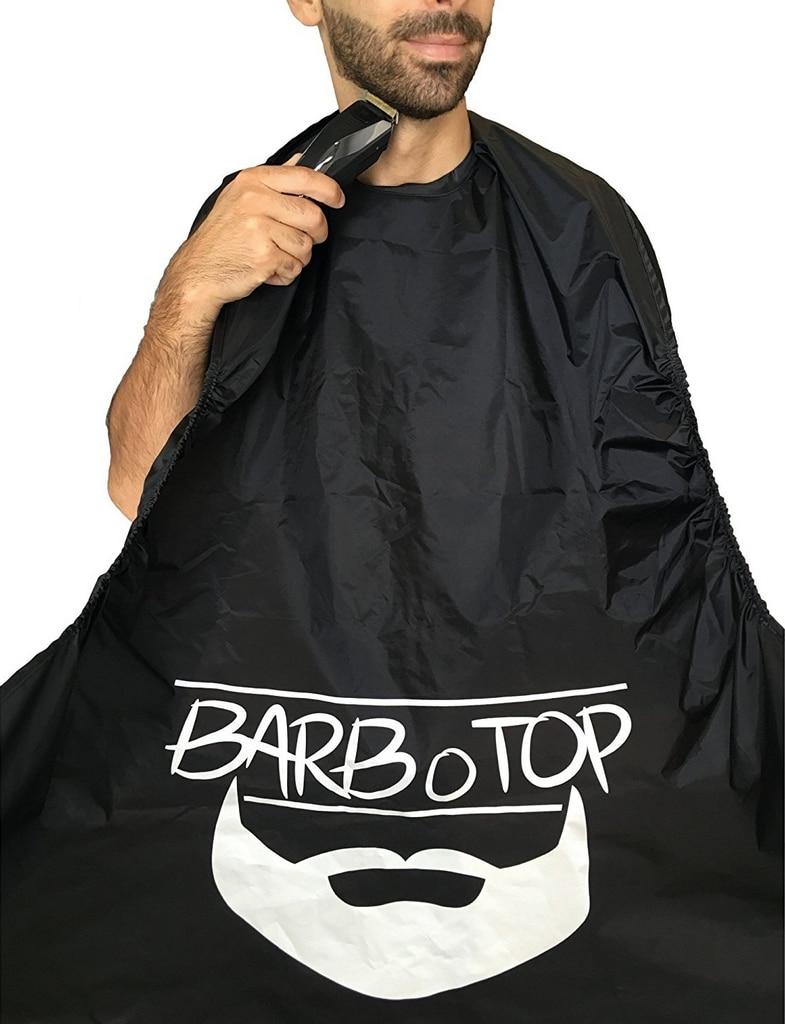 Bavoir à barbe Barbotop