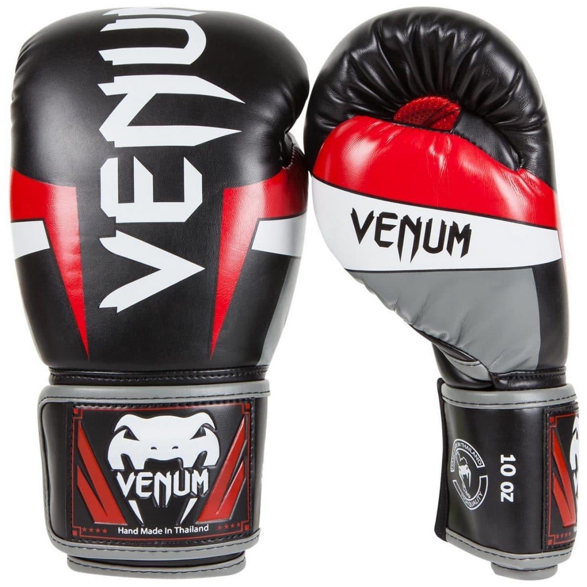 Gants de boxe Venum