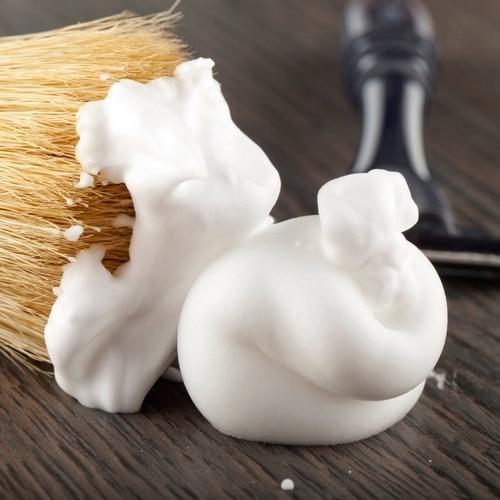 crème à raser