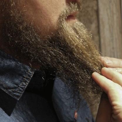 Huile eucalyptus barbe comment utiliser