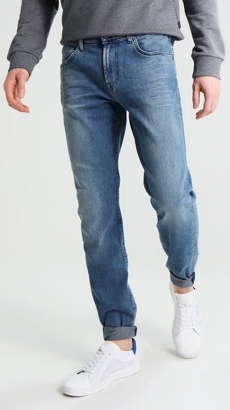 Jeans pour homme 7 For All Mankind
