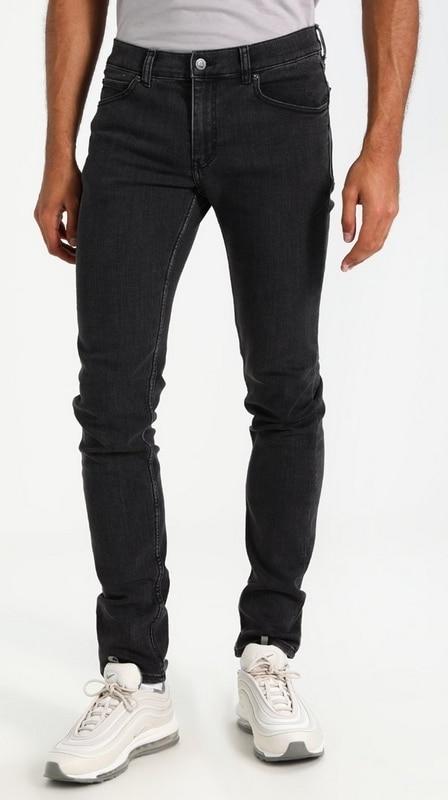 Jeans pour homme Cheap Monday