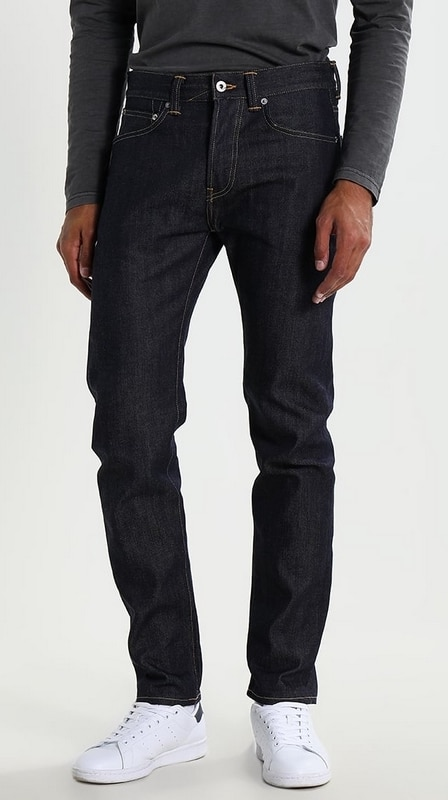 Jeans pour homme Edwin