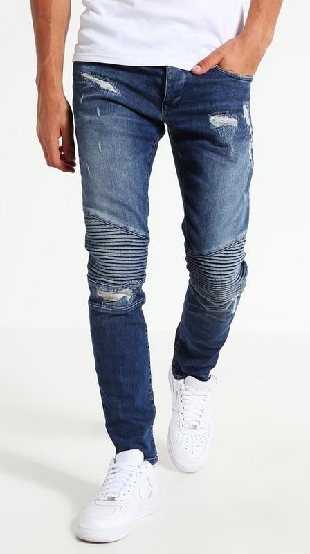 Jeans pour homme Jack & Jones