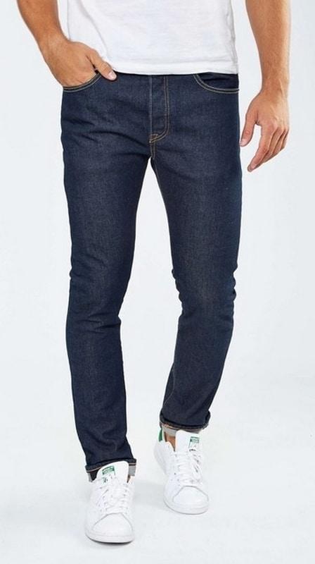 Jeans pour homme Levi's