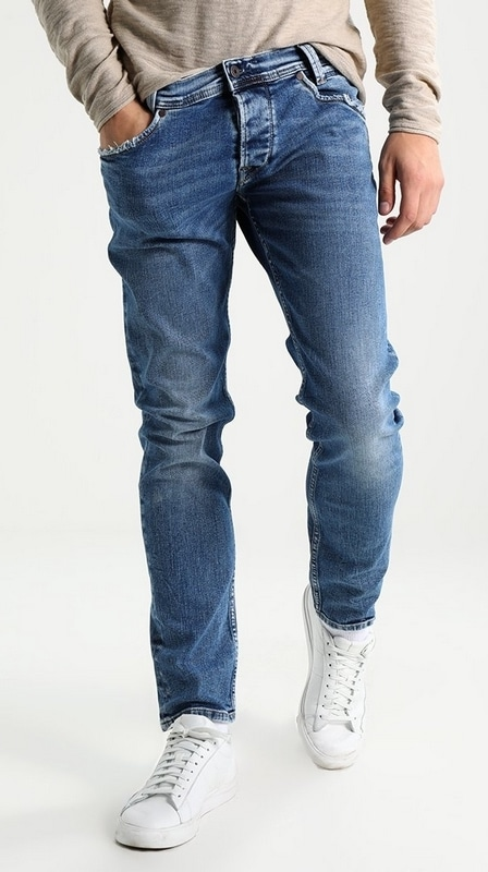 Jeans pour homme Pepe Jeans