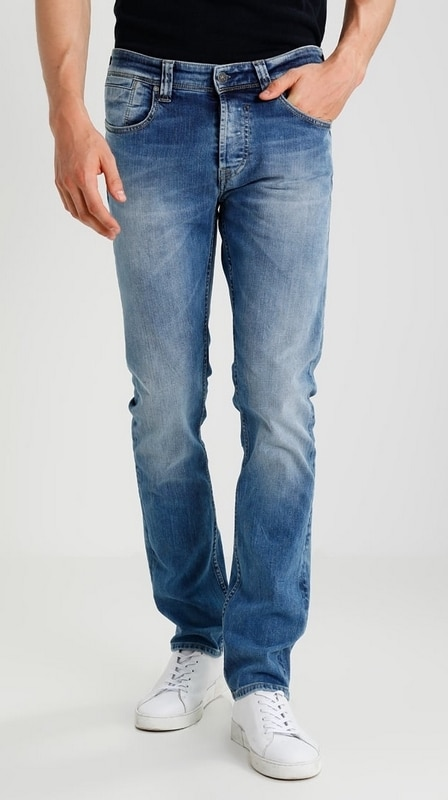Jeans pour homme Teddy Smith
