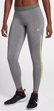 Legging fitness yoga Nike