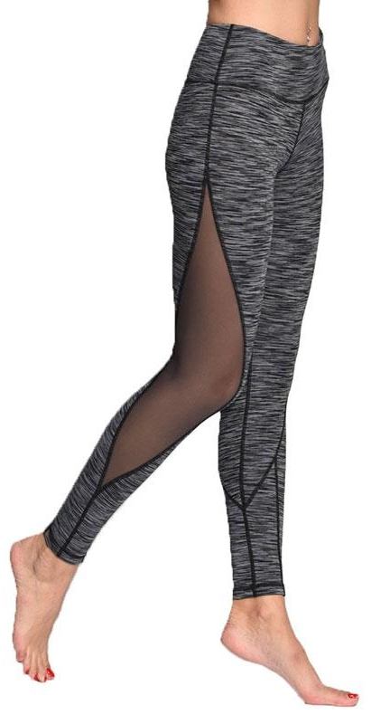Legging fitness yoga SharkFit