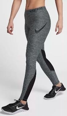 Legging musculation CrossFit Nike