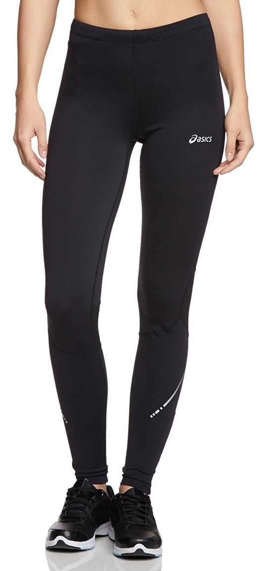 Leggings sport running Asics
