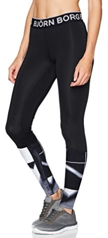 Leggings sport running Bjorn Borg